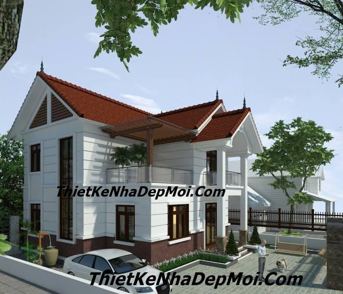 mau-nha-2-tang-mai-ngoi-rong-10m-4341