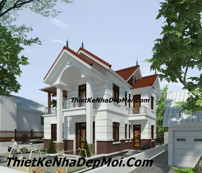 mau-nha-2-tang-mai-ngoi-rong-10m-6565