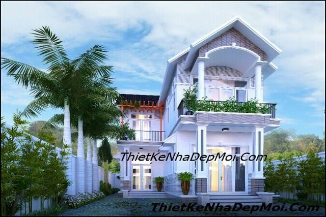 mau-nha-2-tang-nong-thon-mat-tien-3221
