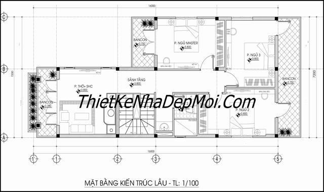 mau-nha-2-tang-nong-thon-tang-2-7766