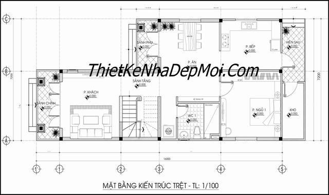 mau-nha-2-tang-nong-thon-tang-tret-4443