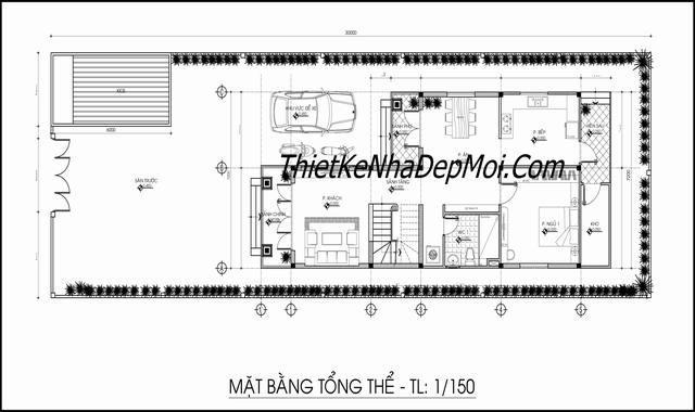 mau-nha-2-tang-nong-thon-tong-the-5687
