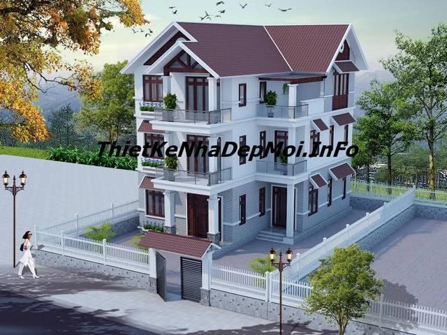 mau-nha-biet-thu-3-tang-dep-3280
