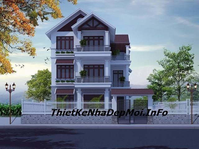mau-nha-biet-thu-3-tang-dep-3281