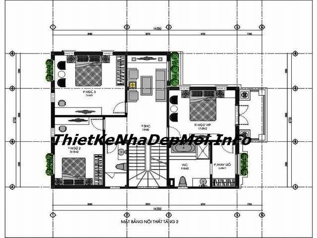 mau-nha-biet-thu-3-tang-dep-3283
