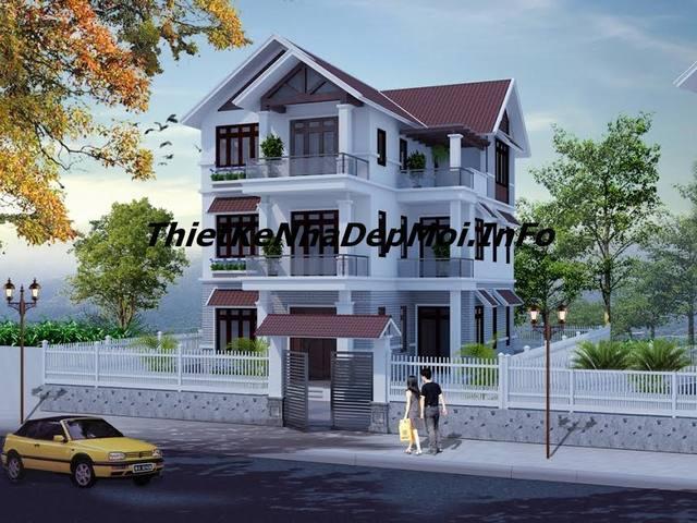 mau-nha-biet-thu-3-tang-dep-3285