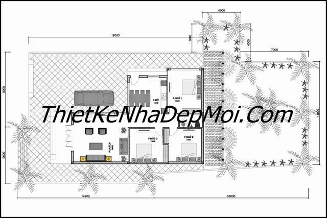 mau-nha-cap-4-dep-o-nong-thon-3360