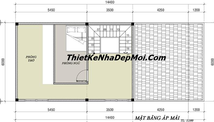 mau-nha-pho-3-tang-rong-6m-dep-4528