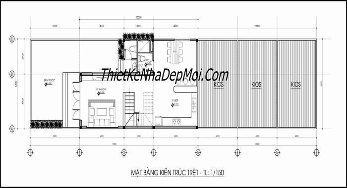 mau-nha-pho-ket-hop-kinh-doanh-4550