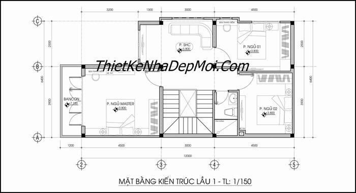 mau-nha-pho-ket-hop-kinh-doanh-4551
