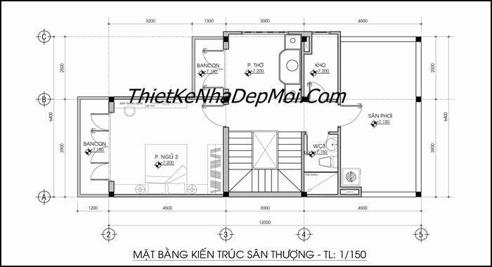 mau-nha-pho-ket-hop-kinh-doanh-4552