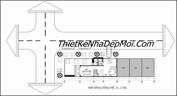 mau-nha-pho-ket-hop-kinh-doanh-4553