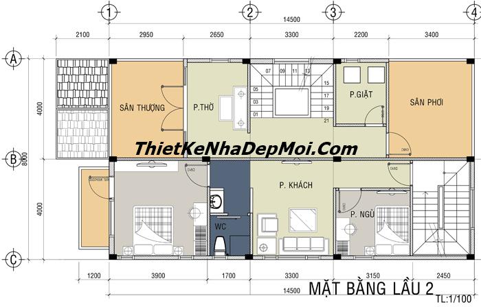 mau-nha-pho-mat-tien-rong-8m-7046