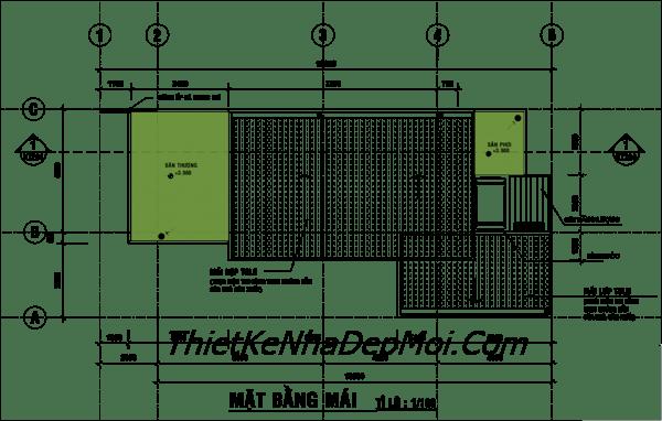 nha-2-tang-chu-l-don-gian-mat-bang-mai-4311