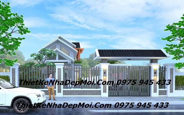 nha-cap-4-gac-lung-4-phong-ngu-6044