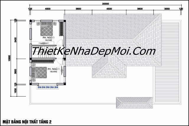 nha-dep-1-tang-o-nong-thon-mai-gac-lung-4887