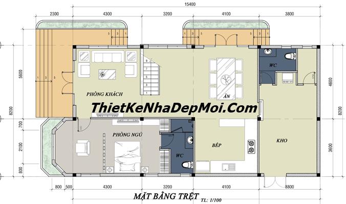 nha-dep-2-tang-mat-tien-10m-7617