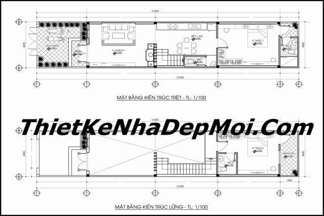 nha-gac-lung-nho-dep-4084
