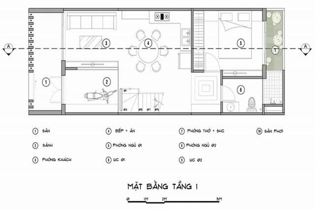 nha-ong-2-tang-500-trieu-tang-tret-3388