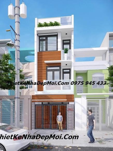 nha-ong-3-tang-mat-tien-4m-3224