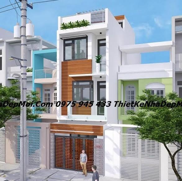 nha-ong-3-tang-mat-tien-4m-3225