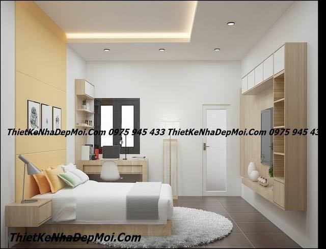 nha-ong-3-tang-mat-tien-4m-3230