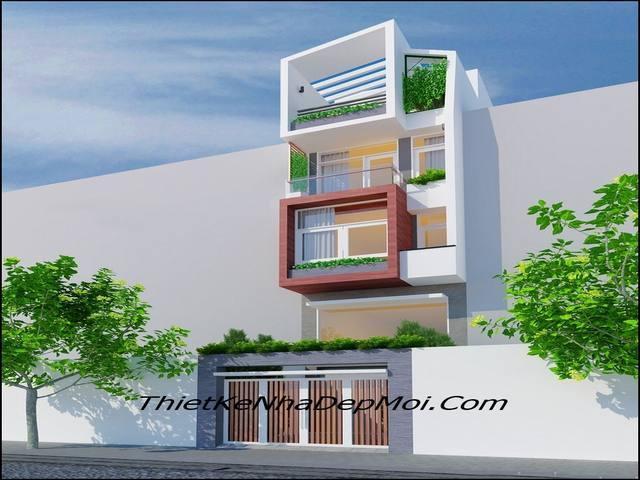 nha-ong-lech-tang-dep-4m-mat-tien-4521