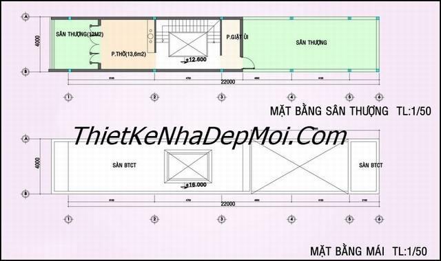 nha-ong-lech-tang-dep-4m-san-thuong-mai-3311