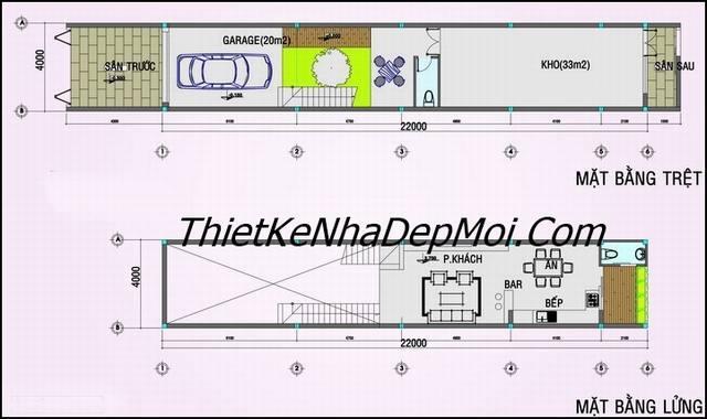 nha-ong-lech-tang-dep-4m-tret-lung-3411