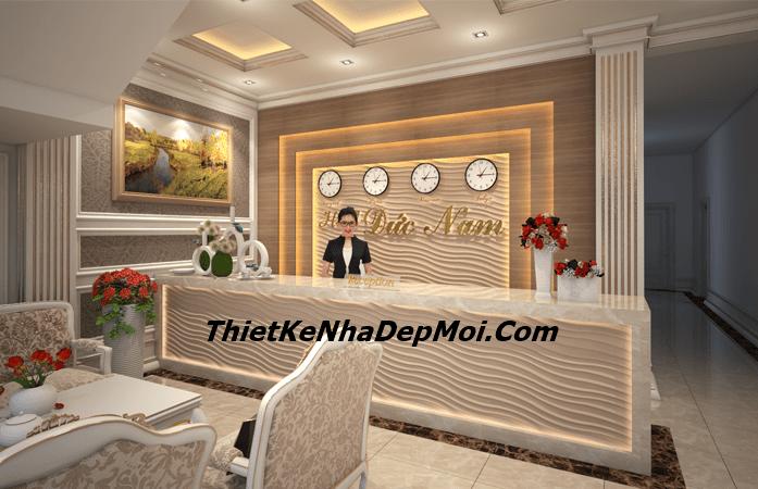 thiet-ke-khach-san-mini-dep-5211