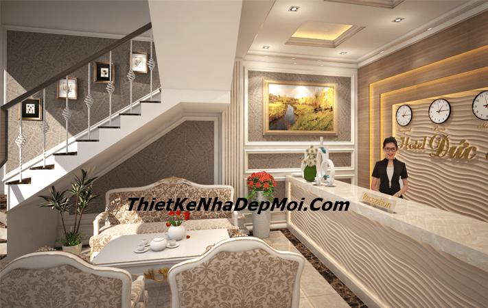 thiet-ke-khach-san-mini-dep-5212