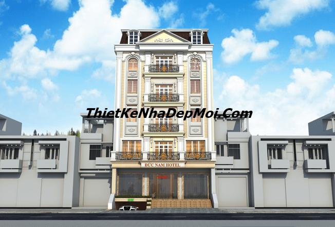 thiet-ke-khach-san-mini-dep-5653