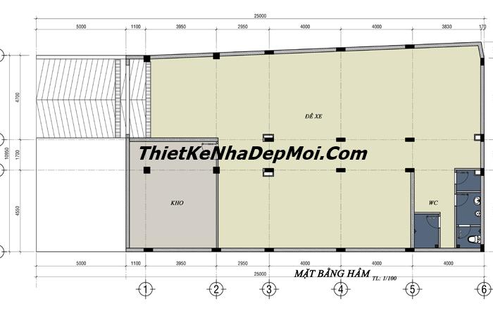 thiet-ke-khach-san-mini-dep-7411