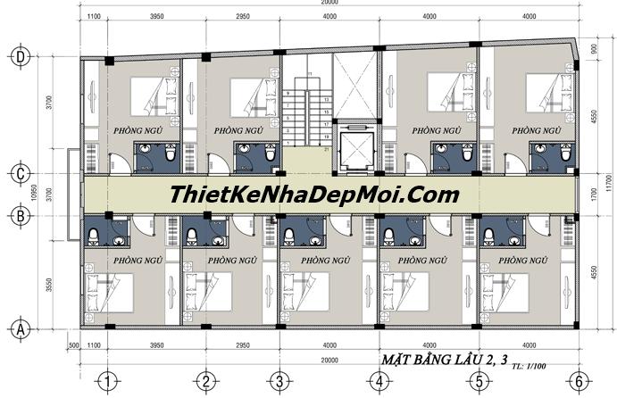 thiet-ke-khach-san-mini-dep-7521