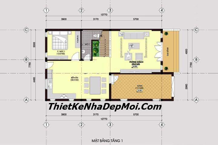 thiet-ke-nha-ngang-8m-3297