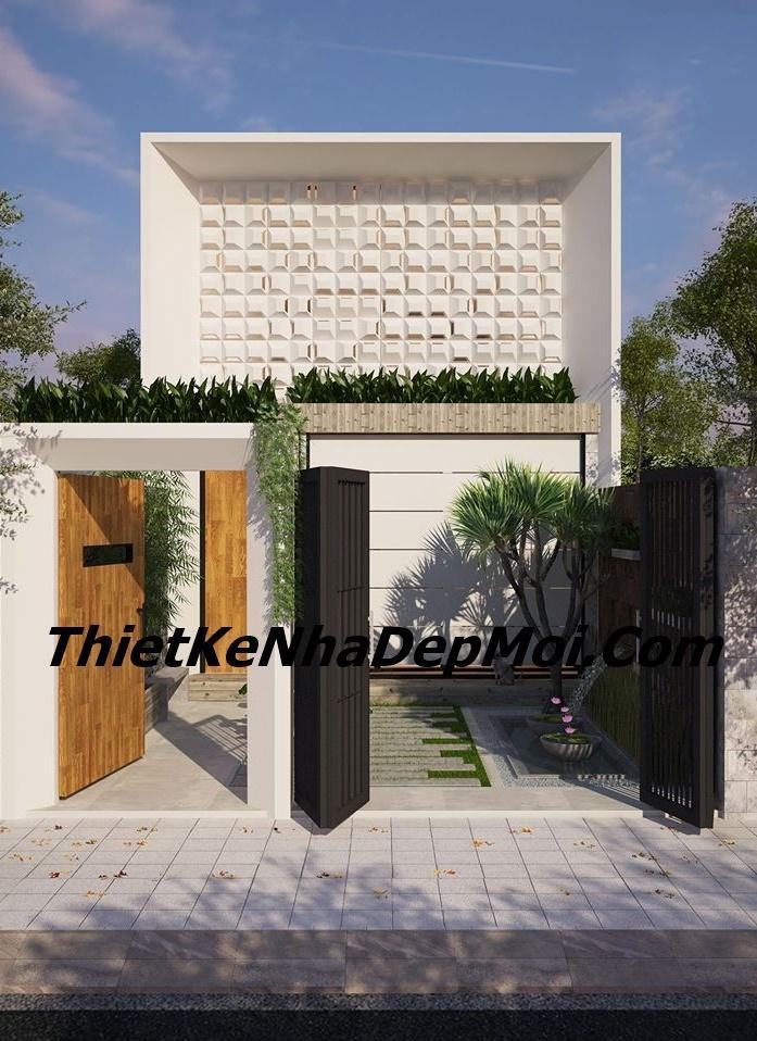 thiet-ke-nha-ong-co-tang-lung-hien-dai-5643