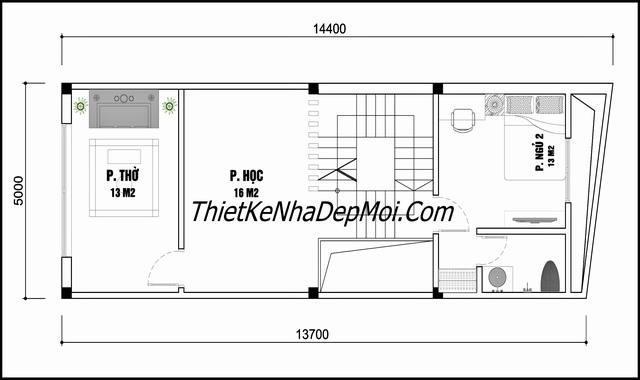 thiet-ke-nha-pho-mat-tien-5m-8011