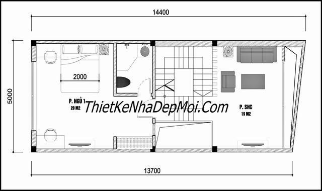 thiet-ke-nha-pho-mat-tien-5m-8015