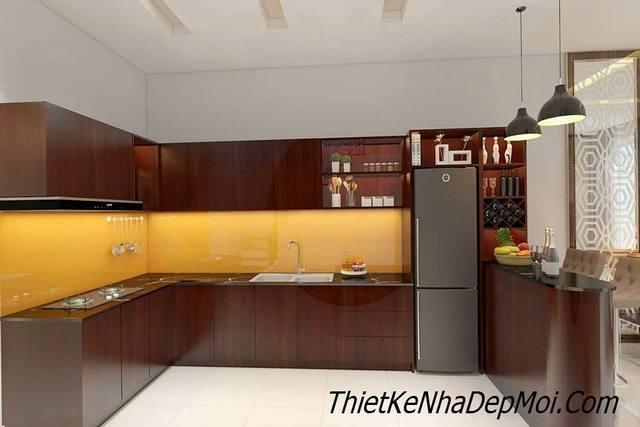 thiet-ke-noi-that-nha-pho-6m-4046