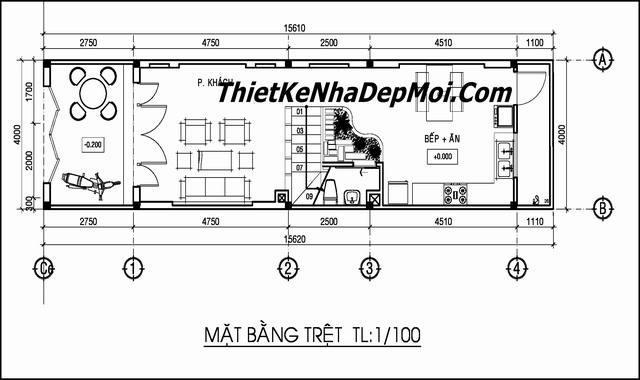 ban-thiet-ke-nha-ong-2-tang-4x16-0003