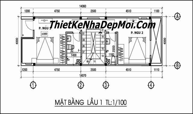 ban-thiet-ke-nha-ong-2-tang-4x16-0004