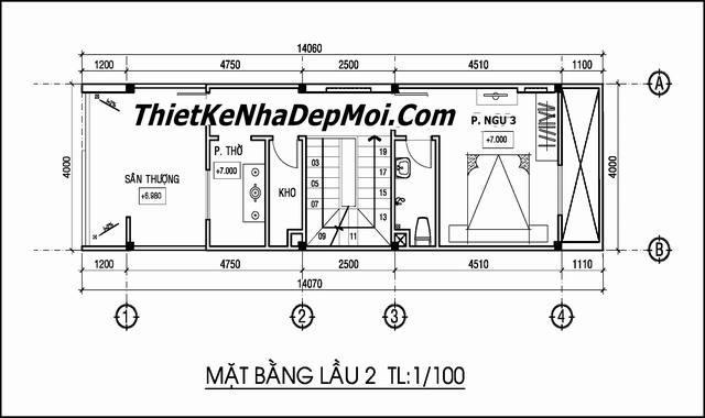 ban-thiet-ke-nha-ong-2-tang-4x16-0005