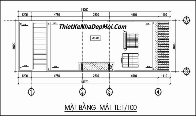 ban-thiet-ke-nha-ong-2-tang-4x16-0006