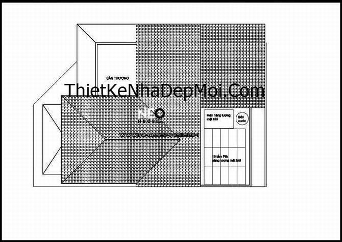 biet-thu-3-tang-tan-co-dien-dep-7898