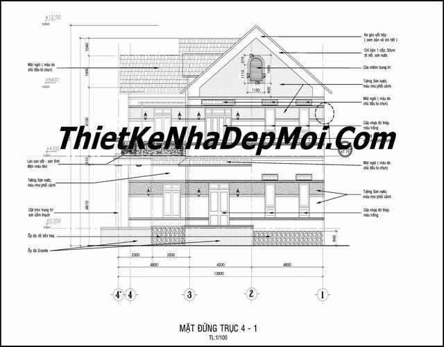 mau-biet-thu-2-tang-mai-ngoi-dep-8116