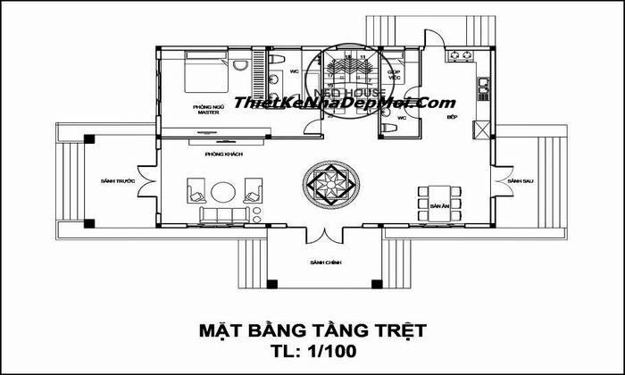 mau-biet-thu-co-dien-dep-o-tay-ninh-1416