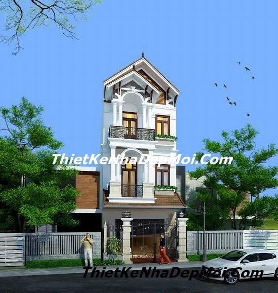 mau-nha-kieu-phap-hien-dai-5m-3-tang-3351