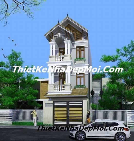 mau-nha-kieu-phap-hien-dai-5m-3-tang-3353