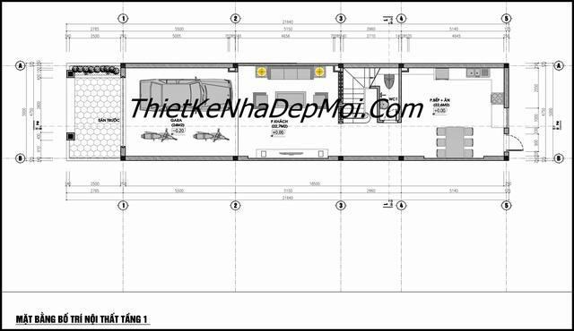 mau-nha-kieu-phap-hien-dai-5m-3-tang-3354