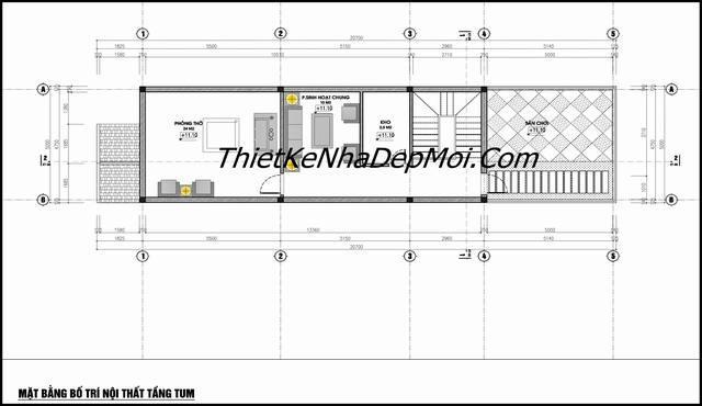 mau-nha-kieu-phap-hien-dai-5m-3-tang-3357